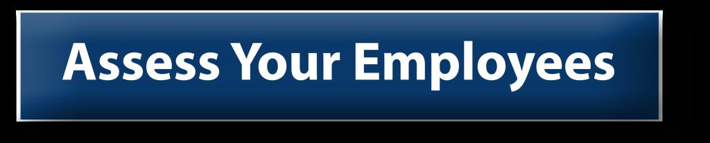Assess Employees-01