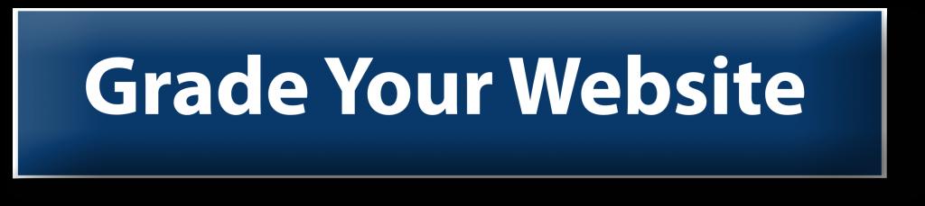 Grade Your Website