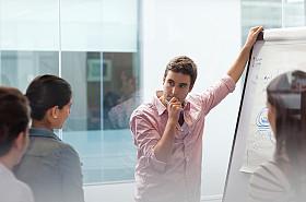 Leadership-Qualities-Of-A-Leader
