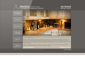 Low-Cost-Website