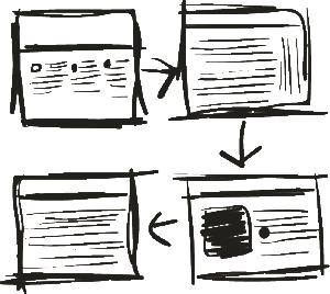heuristic-website-planning