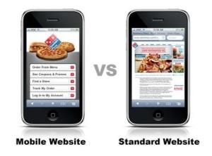 easy-online-ordering