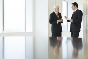 people-management-skills-supervisory-skills