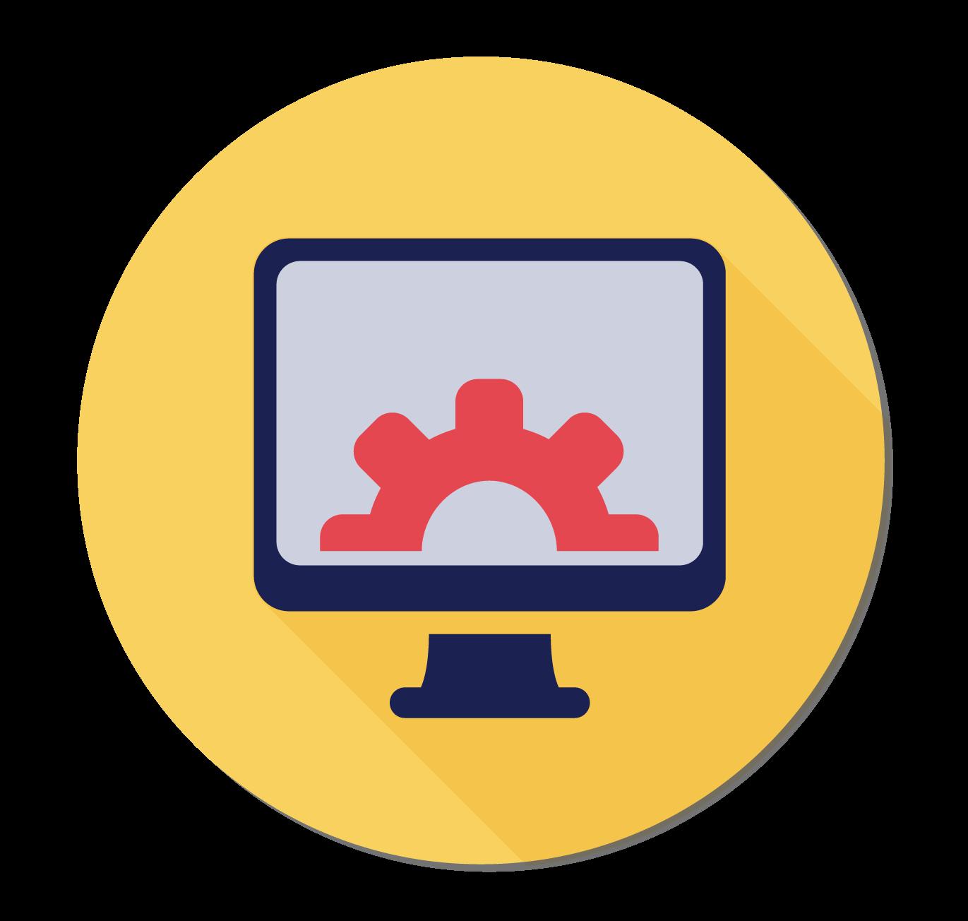 Web Dev-01