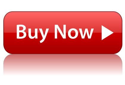 Buy book report now